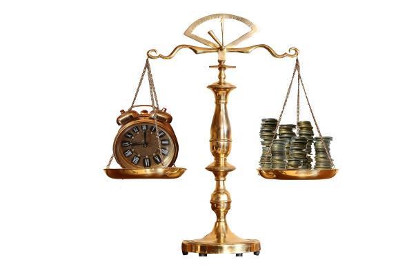 czas-pieniadze