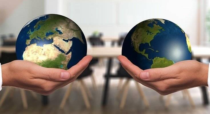 Przelew na zagraniczne konto – jakie mamy możliwości?