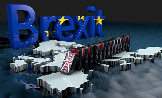 Twardy Brexit