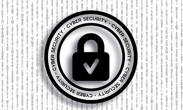 bezpieczenstwo-online