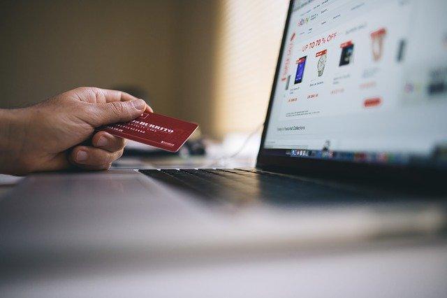 E-płatności