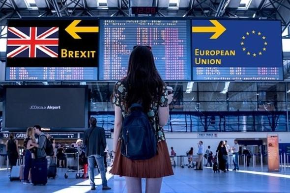 Konsekwencje Brexitu dla Polaków w Wielkiej Brytanii
