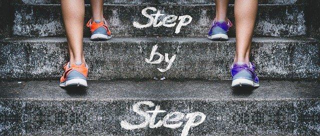 krok-po-kroku