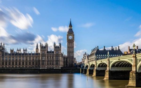 Transfer pieniędzy z Polski do UK