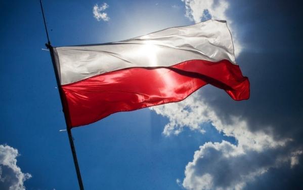 Transfer pieniędzy do Polski
