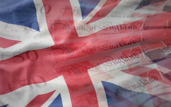 Przelew do Anglii – Top 5 sposobów