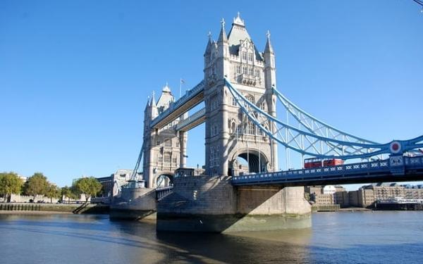 Jak zrobić przelew do Anglii?